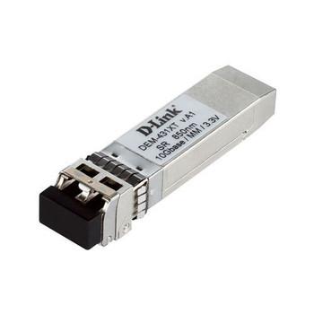 Image for D-Link DEM-431XT 10-Gigabit SFP+ Transceiver Duplex L AusPCMarket