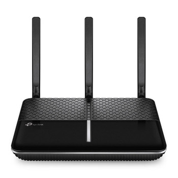Image for TP-Link Archer A10 AC2600 Dual-Band MU-MIMO Gigabit Wi-Fi Router AusPCMarket