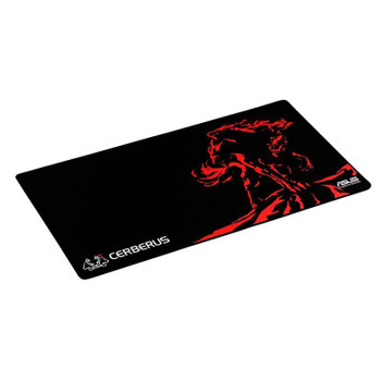 Image for Asus Cerberus Mat XXL Gaming Mouse Pad - Extra Large AusPCMarket
