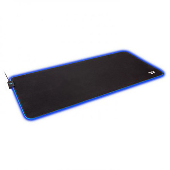 Image for Thermaltake Level 20 RGB Extended Gaming Mouse Pad AusPCMarket