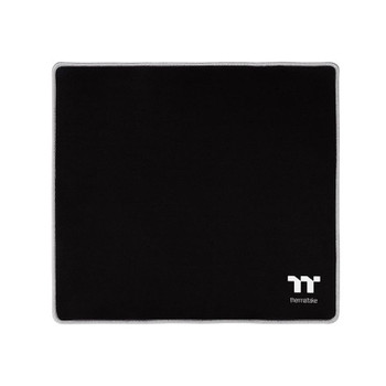 Image for Thermaltake M300 Medium Gaming Mouse Pad AusPCMarket