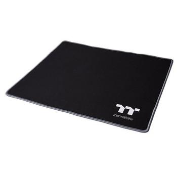 Thermaltake M300 Medium Gaming Mouse Pad Product Image 2