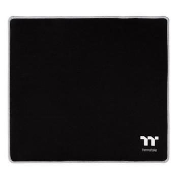 Image for Thermaltake M500 Large Gaming Mouse Pad AusPCMarket