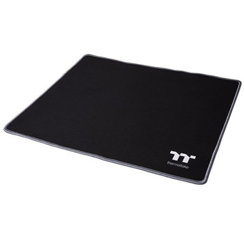 Thermaltake M500 Large Gaming Mouse Pad Product Image 2