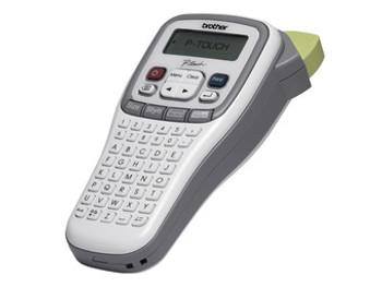 Image for Brother PT-H105 P-Touch Labellers AusPCMarket