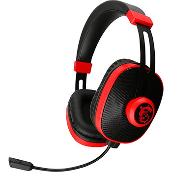 Image for MSI DS500 Gaming Headset OEM AusPCMarket