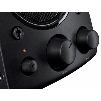 Logitech Z623 2.1 THX Certified Gaming Speakers Product Image 2