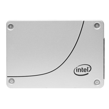 Image for Intel D3-S4610 3.84TB 2.5in SATA 3D NAND TLC Enterprise SSD AusPCMarket