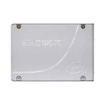 Image for Intel DC P4510 Series 8TB 2.5in PCIe NVMe SSD SSDPE2KX080T801 AusPCMarket