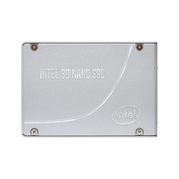 Image for Intel DC P4610 Series 6.4TB 2.5in PCIe NVMe SSD SSDPE2KE064T801 AusPCMarket