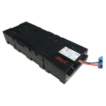 Image for APC APCRBC115 Replacement Battery Cartridge #115 AusPCMarket