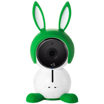 Image for Arlo Baby Full HD 1080p Baby Monitoring Camera AusPCMarket