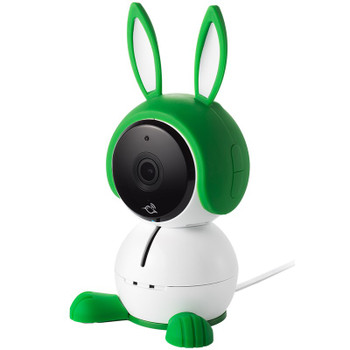 Arlo Baby Full HD 1080p Baby Monitoring Camera Product Image 2