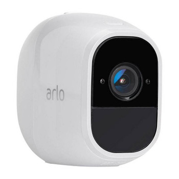 Image for Arlo Pro 2 Add-on Indoor/Outdoor Wire-Free FHD Security Camera AusPCMarket