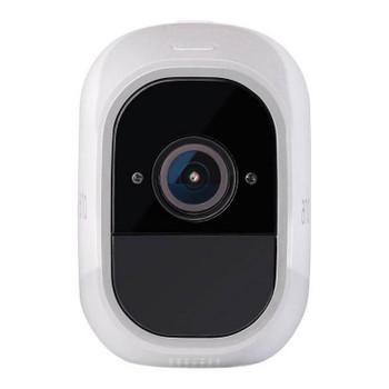 Arlo Pro 2 Add-on Indoor/Outdoor Wire-Free FHD Security Camera Product Image 2