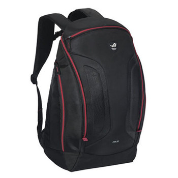 Image for Asus ROG Shuttle 2 Backpack for 17in Devices AusPCMarket