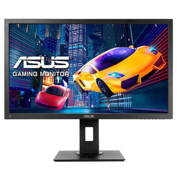 Image for Asus VP248QGL 24in 75Hz Full HD 1ms FreeSync TN Gaming Monitor AusPCMarket