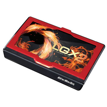Image for AVerMedia GC551 Live Gamer EXTREME 2 AusPCMarket