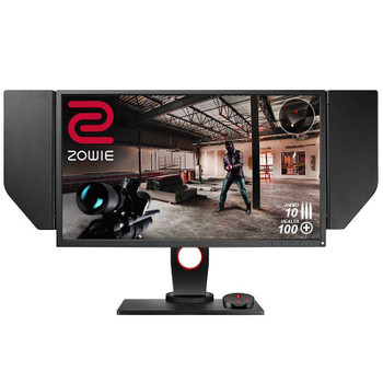 Image for BenQ ZOWIE XL2740 27in 240Hz Full HD 1ms FreeSync Gaming Monitor AusPCMarket