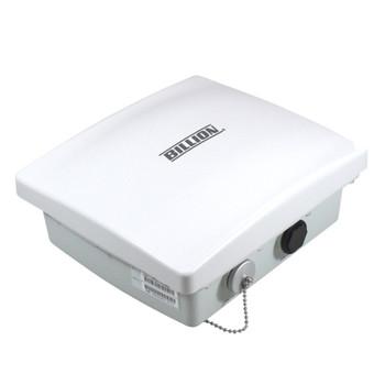 Image for Billion BiPAC 4700ZU 4G LTE Outdoor VPN Router AusPCMarket