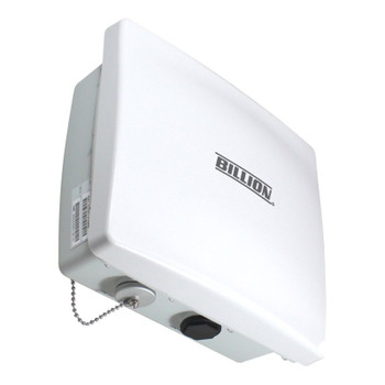 Billion BiPAC 4700ZU 4G LTE Outdoor VPN Router Product Image 2