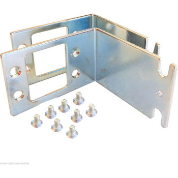 Image for Cisco 19in Rack Mount Kit for 1921, 1905 Integrated Services Routers AusPCMarket