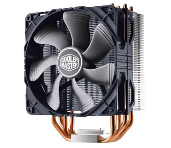 Image for Cooler Master Hyper 212X CPU Cooler AusPCMarket