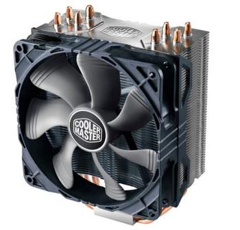 Cooler Master Hyper 212X CPU Cooler Product Image 2