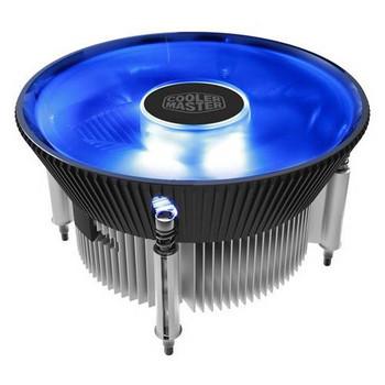 Image for Cooler Master i70C Intel CPU Cooler AusPCMarket