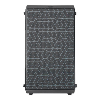 Cooler Master MasterBox Q500L Mid-Tower ATX Case Product Image 2