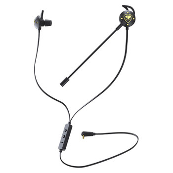 Image for Cougar Atilla Lightweight In-Ear Gaming Headset AusPCMarket