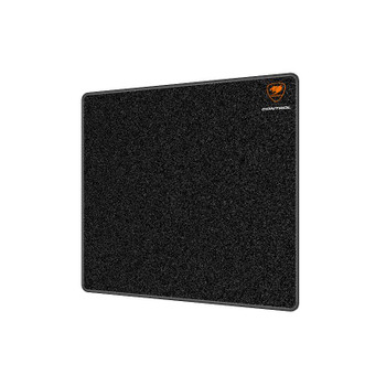 Cougar Control2-L Gaming Mouse Pad - Large Product Image 2