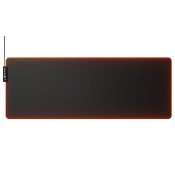 Image for Cougar Neon RGB Extended Cloth Gaming Mouse Pad - Large AusPCMarket