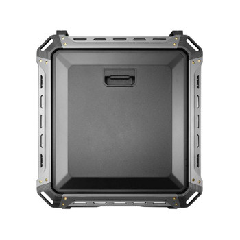 Cougar Panzer Max Windowed Full-Tower E-ATX Case Product Image 2