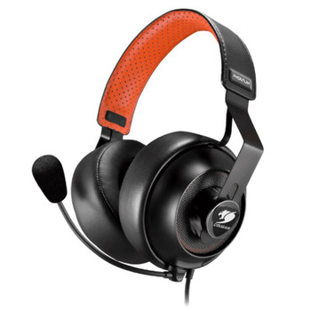 Image for Cougar Phontum S Gaming Headset AusPCMarket
