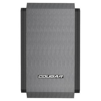 Cougar QBX Mini ITX Case Product Image 2