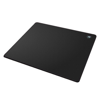 Image for Cougar Speed EX-L Cloth Gaming Mouse Pad - Large AusPCMarket