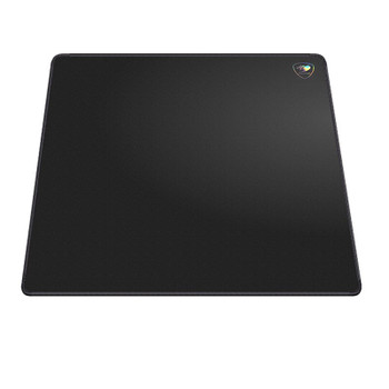 Cougar Speed EX-L Cloth Gaming Mouse Pad - Large Product Image 2