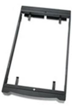 Image for Eaton Connectupsx X-Slot Connectups SNMP AusPCMarket
