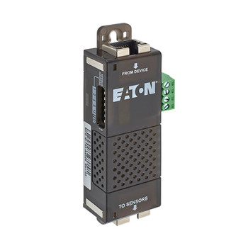 Image for Eaton EMPDT1H1C2 Environmental Monitor Probe Gen 2 AusPCMarket