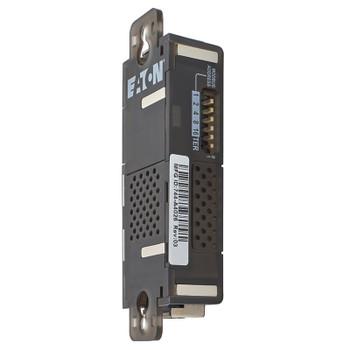 Eaton EMPDT1H1C2 Environmental Monitor Probe Gen 2 Product Image 2