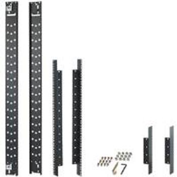 Image for Eaton Powerware 9PX/SX Rail Kit - (650mm-1050mm depth adjustment) AusPCMarket