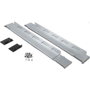 Image for Eaton Rackmount Rail Kit for 5P650iR Series UPS AusPCMarket