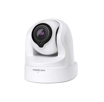 Image for Foscam FI9926P 2MP Dual-Band Wireless Indoor IP Camera AusPCMarket