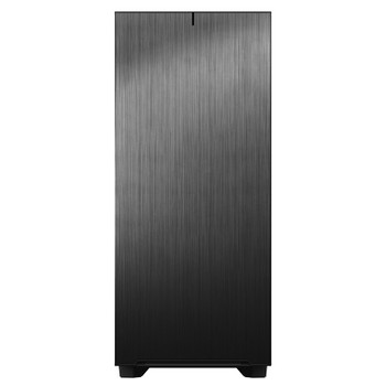 Fractal Design Define 7 XL Dark Tempered Glass Full-Tower E-ATX Case - Black Product Image 2