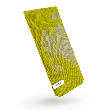 Image for Fractal Design Meshify C Colour Mesh Panel - Yellow AusPCMarket