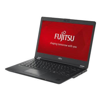 Image for Fujitsu LifeBook U748 14in Laptop i5-8250U 12GB 256GB SSD Win10 Pro AusPCMarket