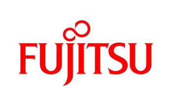 Image for Fujitsu Pre Imprinter for Fujitsu fi-5900c / fi-5950 AusPCMarket
