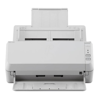 Image for Fujitsu SP-1125 A4 Document Scanner AusPCMarket