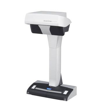 Image for Fujitsu SV600 USB 2.0 Image Scanner - Up to A3 AusPCMarket
